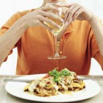 Really Need to Lose Weight? Stop Eating After 8 in the Evening