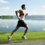 Why Running May Not Be Enough for Weight Loss