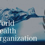 What A Healthy Diet Means With the World Health Organization (WHO)