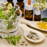 Too Much Herbal Foods and Supplements with the Diet May Be More Harmful