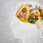 The Mind Diet Lowers the Risk of Alzheimer's Disease