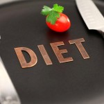 You Really Need to Avoid These 3 Diet Fads