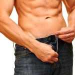 Lose Weight and Grow Those Abs with These Surefire Dietary Habits