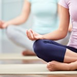 Can Meditation Help You Lose Weight?