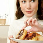 To Lose Weight Crush These Food Cravings