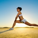 If You Work Out in the Morning, You Tend to Lose Weight Even More