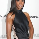 Kelly Rowland has 70-Pound Weight Loss and Explains How She Did It