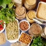 Fiber Foods are Also the Best for Weight Loss