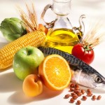 Even If You Modify the Mediterranean Diet, You'll Still Have Weight Loss