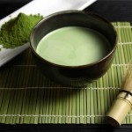 Is Matcha the Real Deal as a New Weight Loss Superfood?